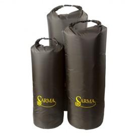 Баул водонепроницаемый SARMA 125л С019-3