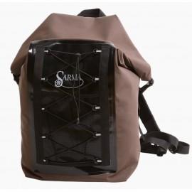 Рюкзак водонепроницаемый Sarma 50л С008-2