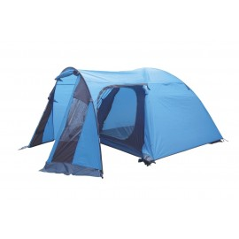 Картинка Палатка Green Glade TARZAN 4