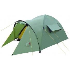 Картинка Палатка Indiana Hogar 2