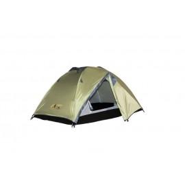 Картинка Палатка Indiana Lagos 2