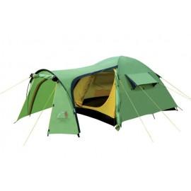 Картинка Палатка Indiana Tramp 2