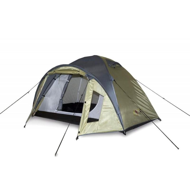картинка Палатка Indiana Ventura 3