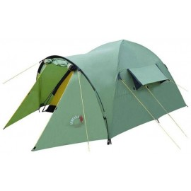 Картинка Палатка Indiana Hogar 4