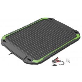 Картинка Панель солнечная Woodland Auto Power 4.8W