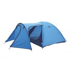 Картинка Палатка Green Glade ZORO 4