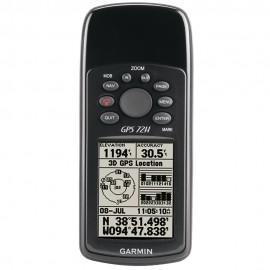 Картинка Навигатор Garmin GPS 72H