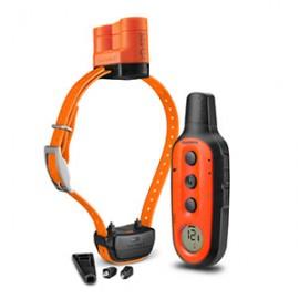 Картинка Система дрессировки собак Garmin DELTA Upland XC Bundle