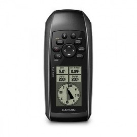 Навигатор Garmin GPS 73 International