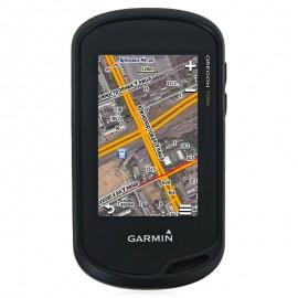 Навигатор Garmin Oregon 700t GPS Topo Russia