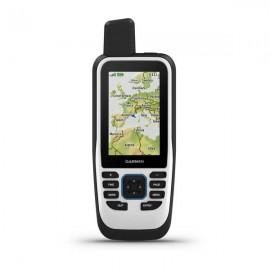 Картинка Навигатор Garmin GPSMAP 86S
