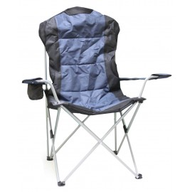 Кресло Green Glade 2305