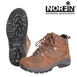 Картинка Ботинки Norfin SCOUT
