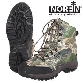 Картинка Ботинки Norfin Ranger