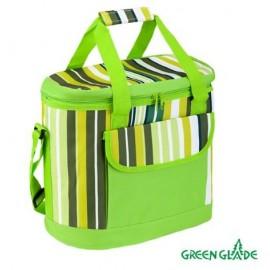 Картинка Сумка - холодильник Green Glade 20 л Р1620