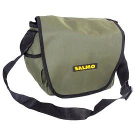 Картинка Сумка рыболовная Salmo 51