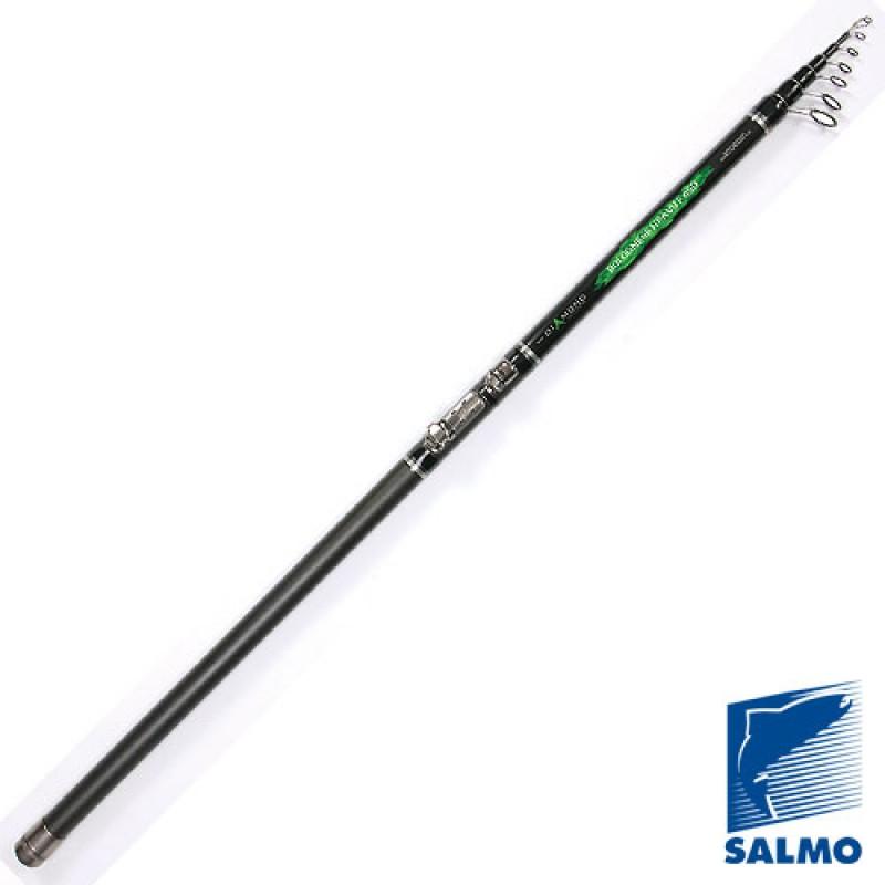 картинка Удилище поплавочное с кольцами Salmo Diamond BOLOGNESE HEAVY F 5.31