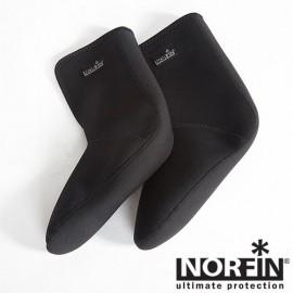 Картинка Носки неопреновые Norfin AIR