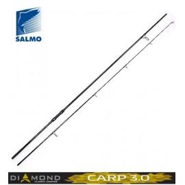 Картинка Удилище карповое Salmo Diamond CARP 3.0lb/3.60