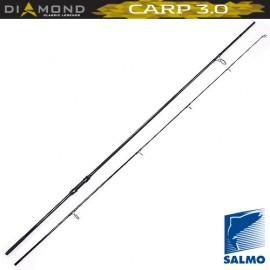 Картинка Удилище карповое Salmo Diamond CARP 3.0lb/3.90