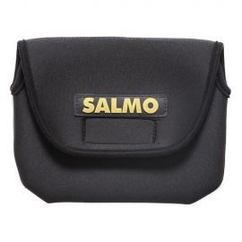 Картинка Чехол для катушек Salmo 30-40