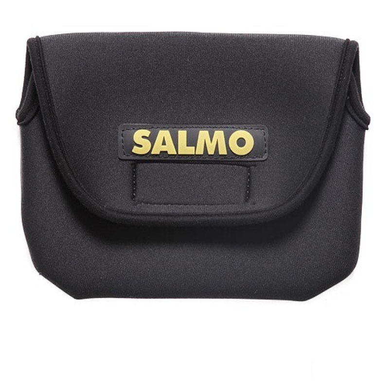 картинка Чехол для катушек Salmo 50-60