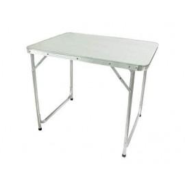 Картинка Стол складной Woodland Camping Table TABS-02