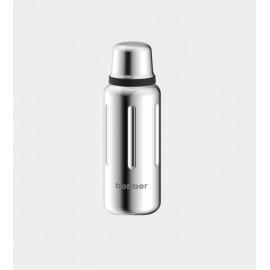 Картинка Термос bobber Flask 1л матовый