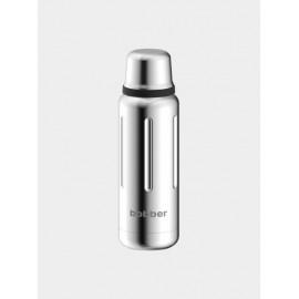 Картинка Термос bobber Flask 470 мл матовый