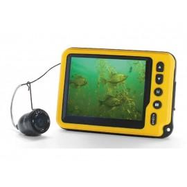 Картинка Подводная камера Aqua-Vu Micro ll 3,5'