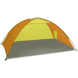 Палатка пляжная GOGARDEN Maui Beach