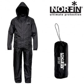 Картинка Костюм демисезонный Norfin RAIN
