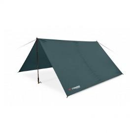 Картинка Шатер Trimm Shelters Trace XL оливковый, песочный