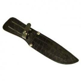 Картинка Чехол для ножа