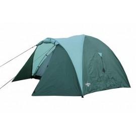 Картинка Палатка Campack Tent Mount Traveler 2