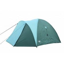 Картинка Палатка Campack Tent Mount Traveler 3