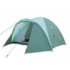 Картинка Палатка Campack Tent Mount Traveler 4