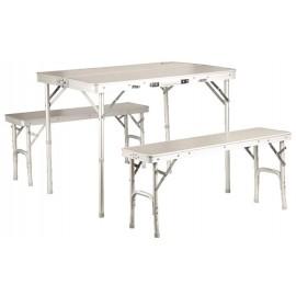 Картинка Набор складной мебели для пикника Green Glade M5909