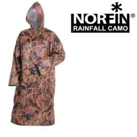 Картинка Костюм от дождя Norfin RAINFALL CAMO