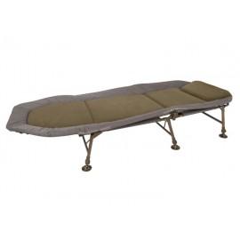 Кровать карповая SPRO Dreamer