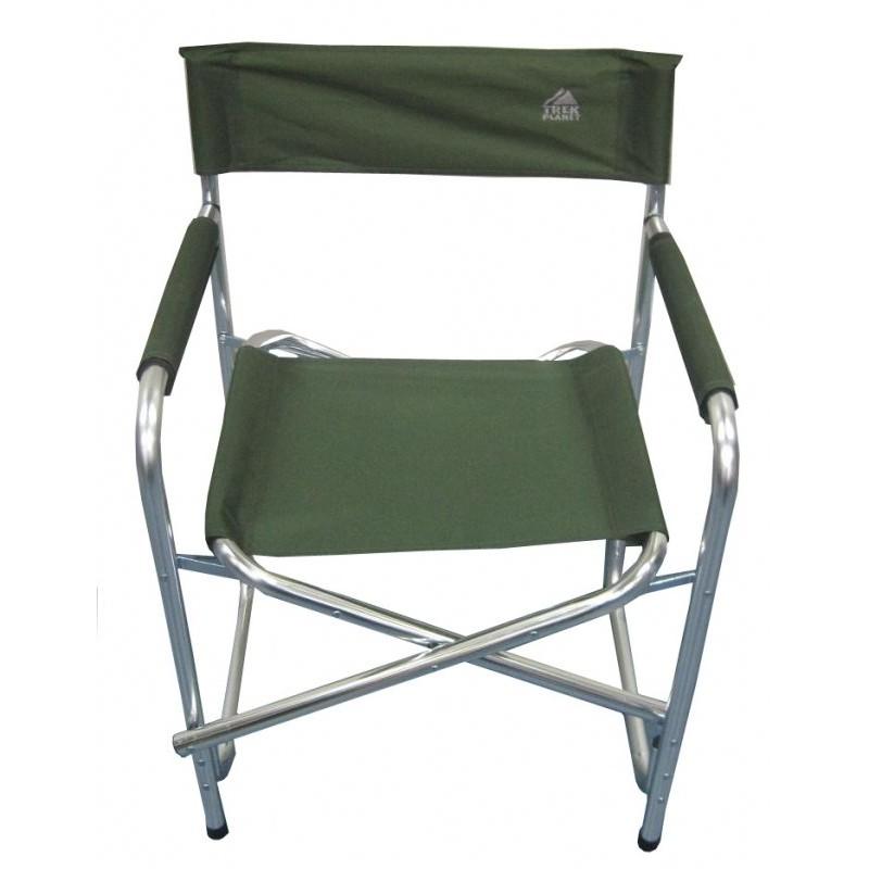 Складные стулья для рыбалки