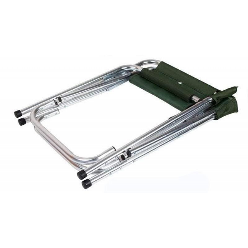 картинка Кресло складное TREK PLANET Camper Alu 70631/LIFC029