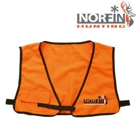 Картинка Жилет безопасности Norfin Hunting SAFE VEST