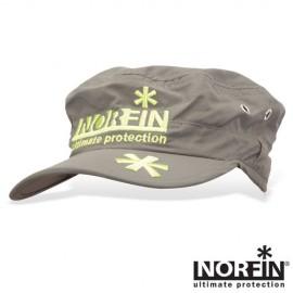 Бейсболка Norfin нейлон 11