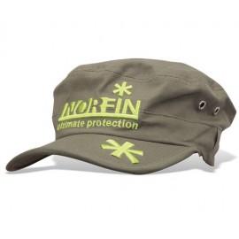 Бейсболка Norfin хлопок 21
