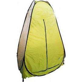 Палатка рыбака SWD желтый, автомат