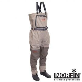 Полукомбинезон забродный Norfin