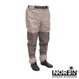 Штаны забродные Norfin