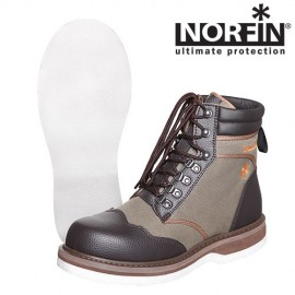 Ботинки забродные Norfin WHITEWATER BOOTS