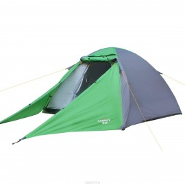 Картинка Палатка Campack Tent Forest Explorer 2